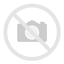 Disposable 3-Ply Face Mask - 50 Pack