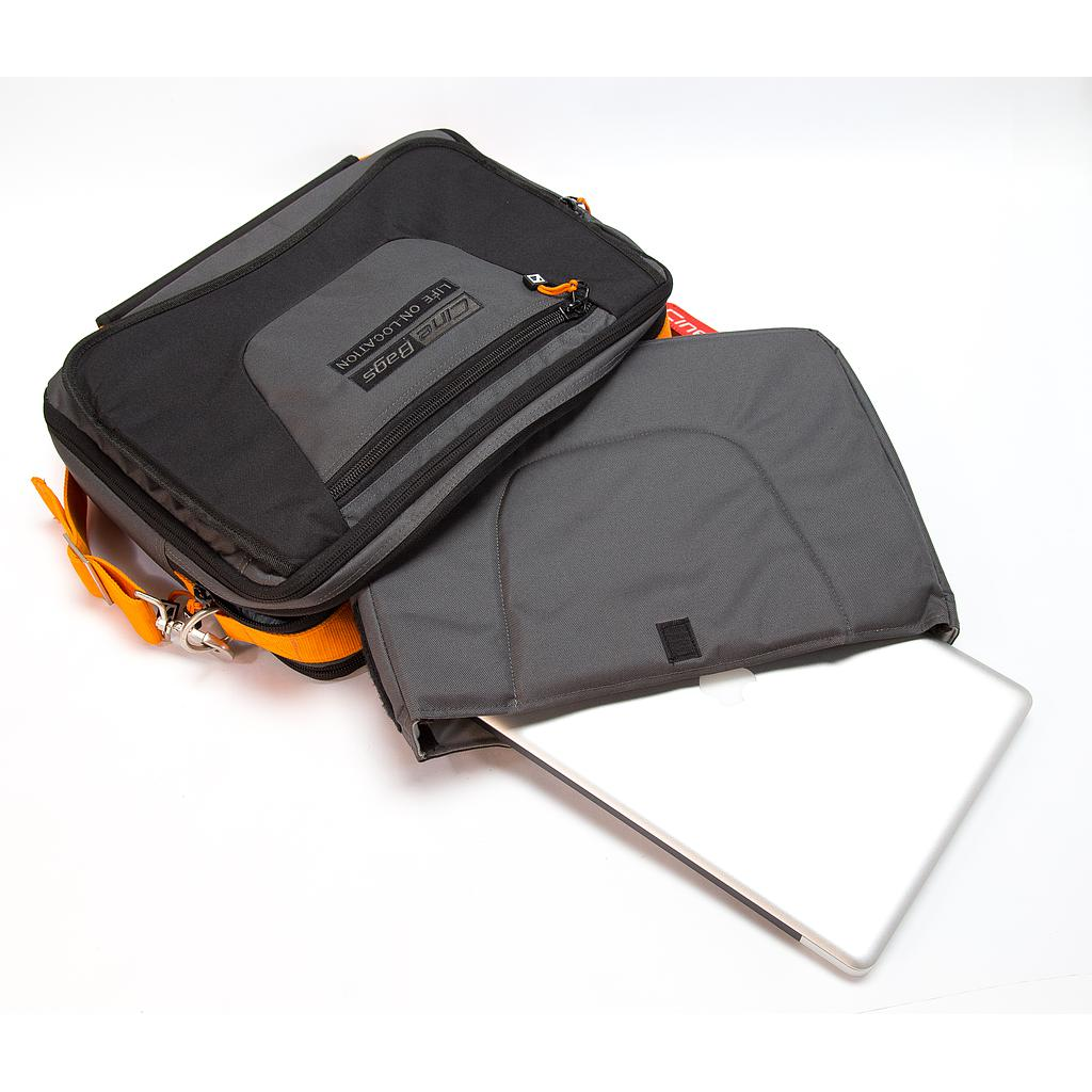 CineBags CB17 Laptop Bag