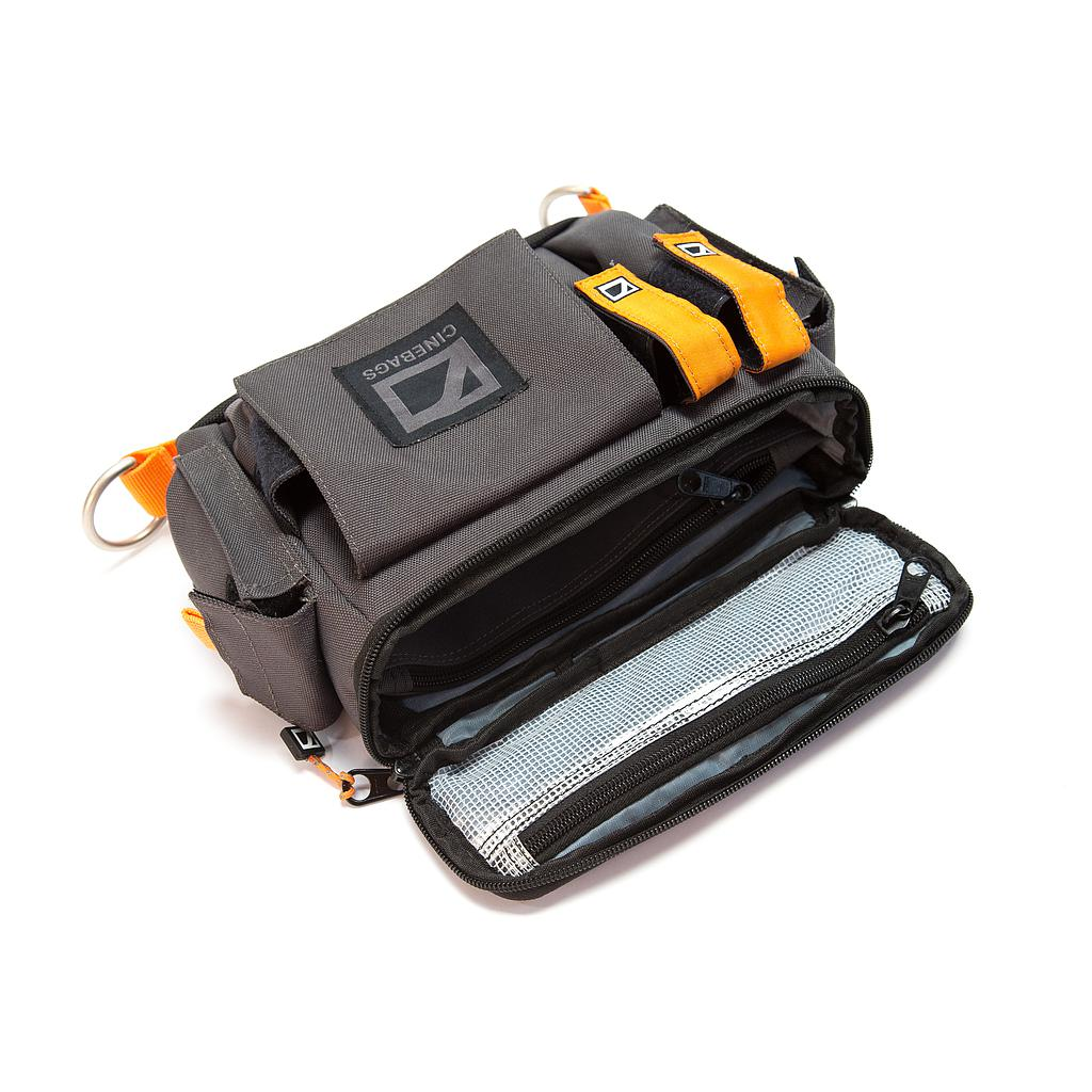 CineBags CB07 Large AC Pouch XL