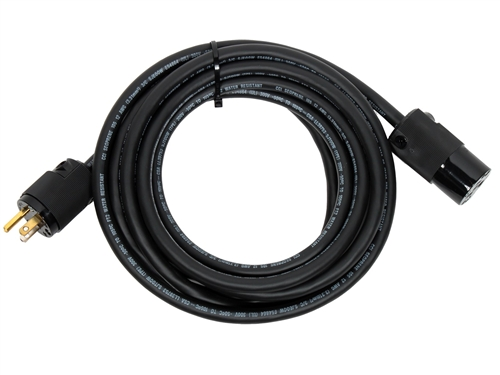 AC Extension Cord - 25'