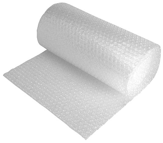 Bubble Wrap Roll - 48""