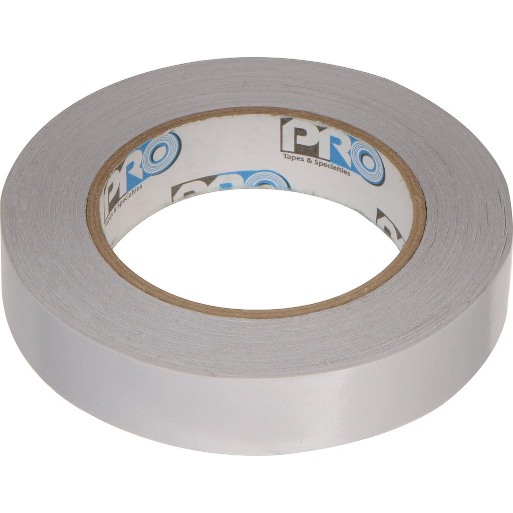 Double-Sided Tape - Clear - 1""